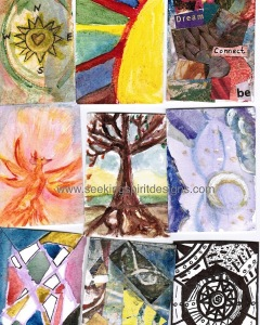 artisttradingcards