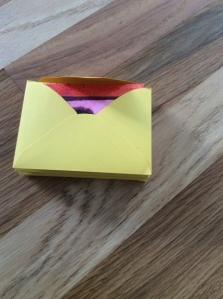 cardenvelope2