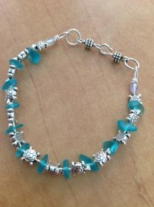 turtle-bracelet